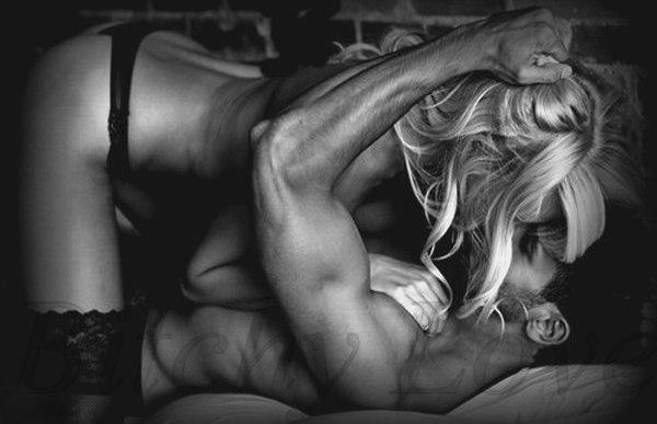 как выглядит страсть в сексе-ию3
