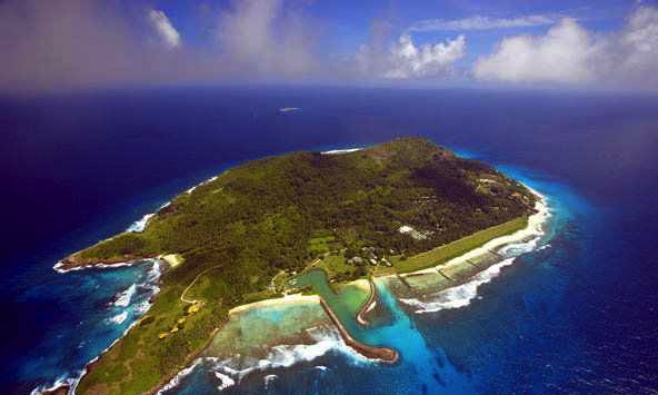 fregate-island-private-1-1369836653