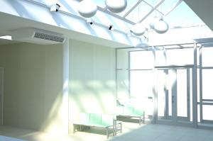 inter hall v01p00002