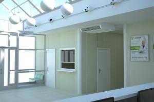 inter hall v01p00003