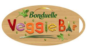 VeggieBar Logo