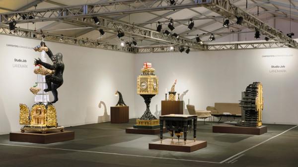 Landmark-exhibition-by-Studio-Job_dezeen_ban
