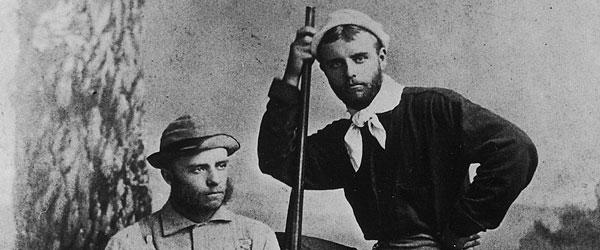 tra-blog-LR-Theodore-and-Elliott-Roosevelt