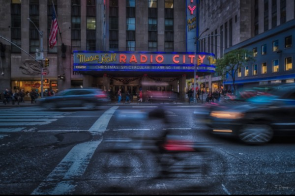 radiocity copy2