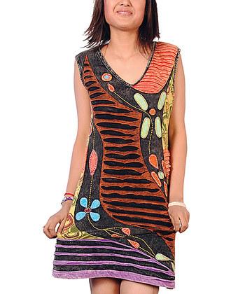 zulili_платье_1