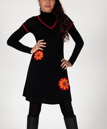 zulili_платье_1000