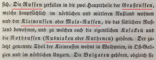 Volkerstaemme 1848.jpg