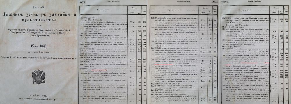 Русский язык в Галичине 1849_5.jpg