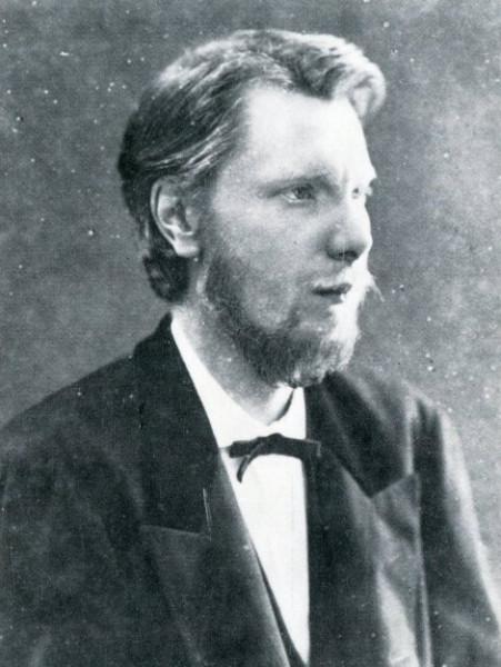 1851_alexander