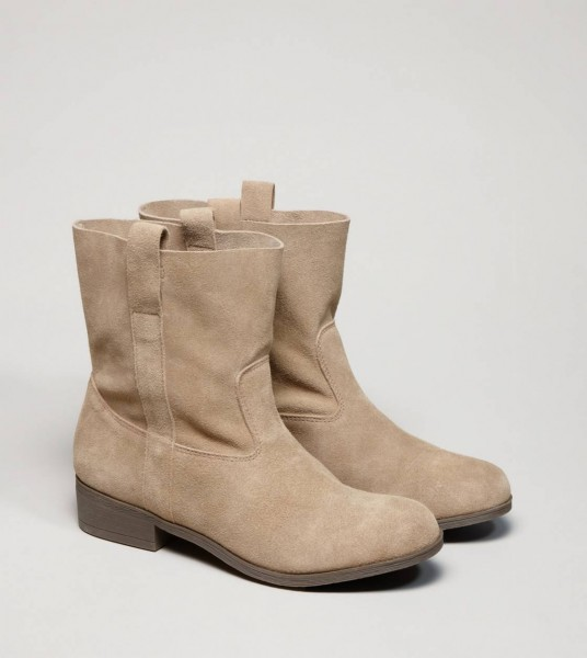 AEO SUEDE BOOT3
