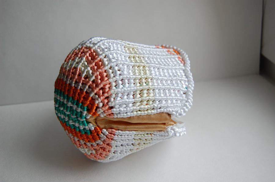 seashell-bag1