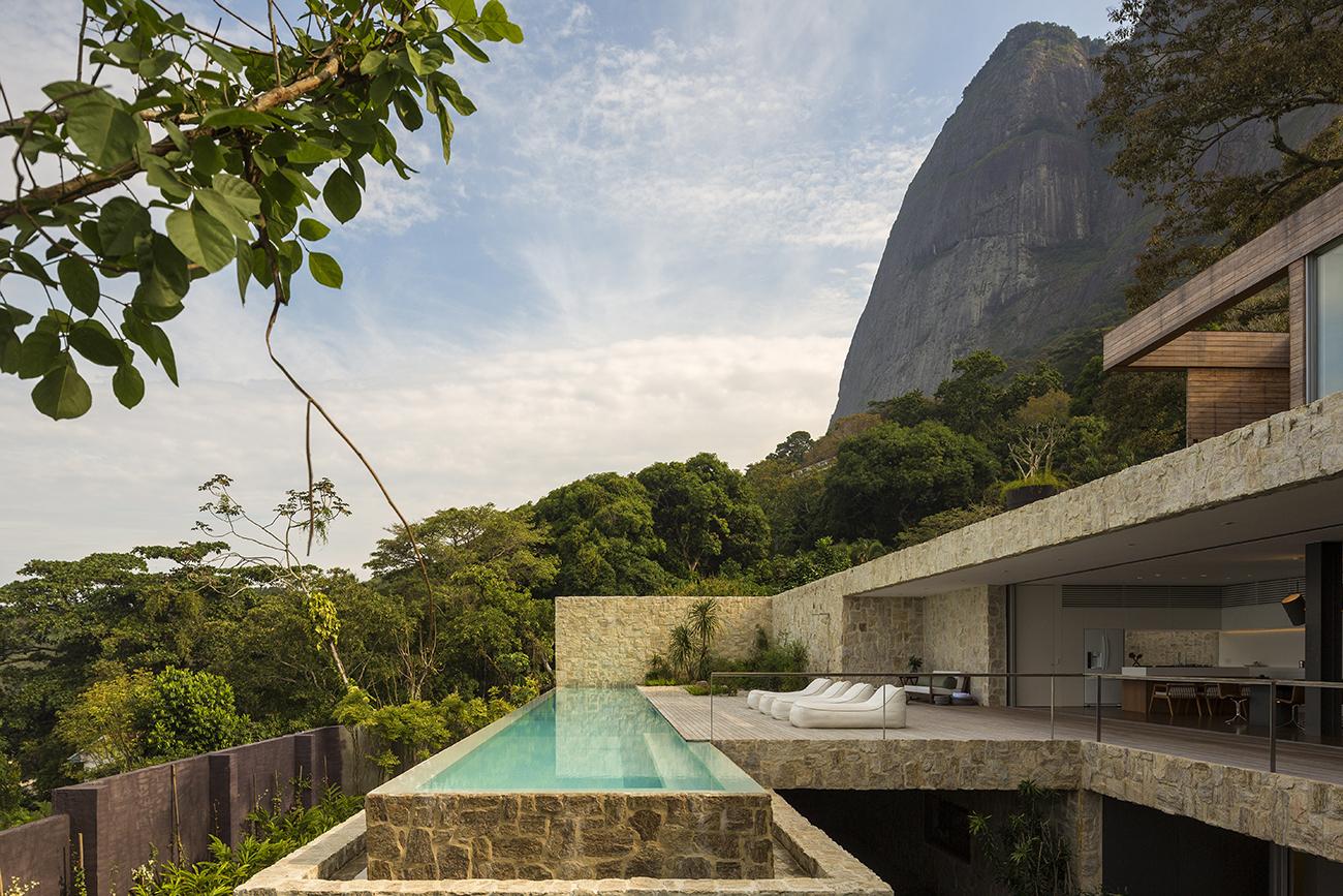 Arthur-Casas-Rio-House-Alex-Lerner-2