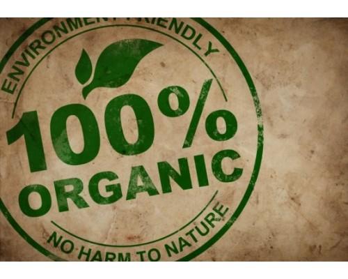 organic-food_facts