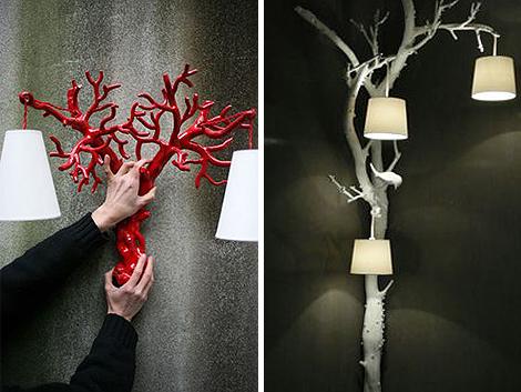 branch_decor_creativing.net_005