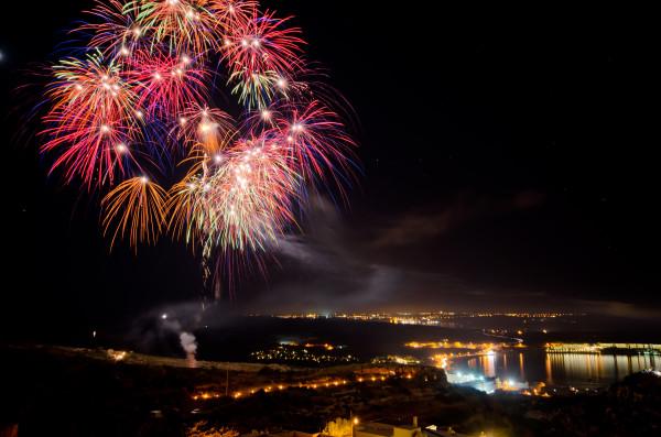 Malta International Fireworks Festival 2012 (25)