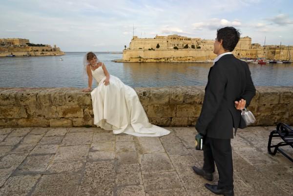 Wedding Couple Photoshoot (3)