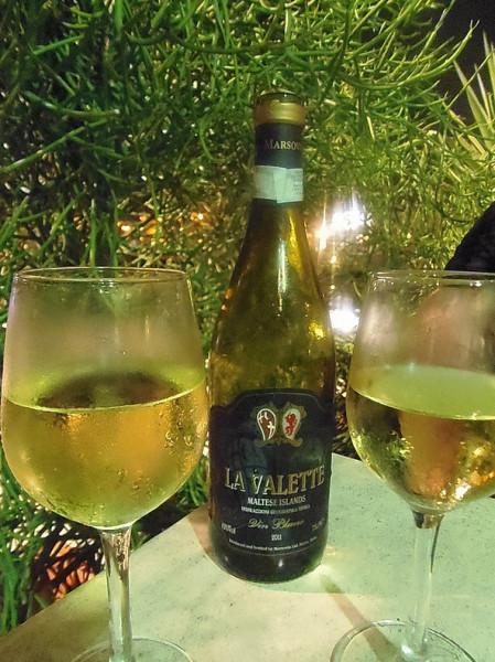 Вино 02