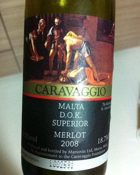 Вино 03