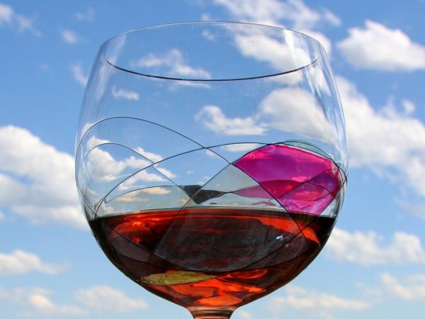 Вино 05