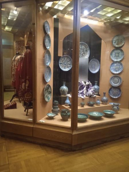музей востока_03