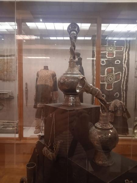музей востока_04