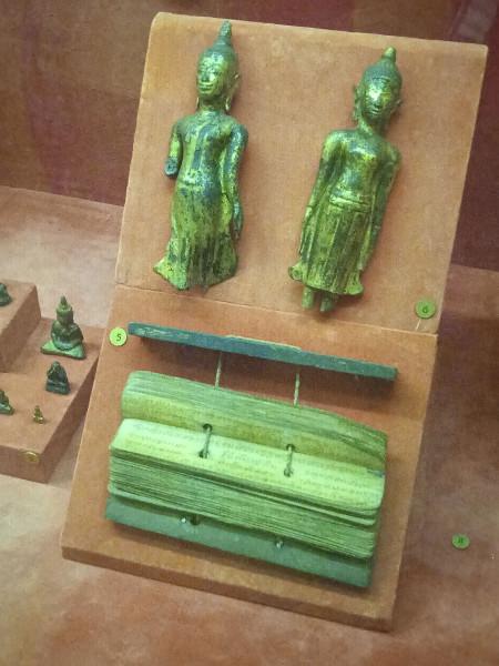 музей востока_05