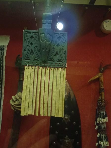 музей востока_09
