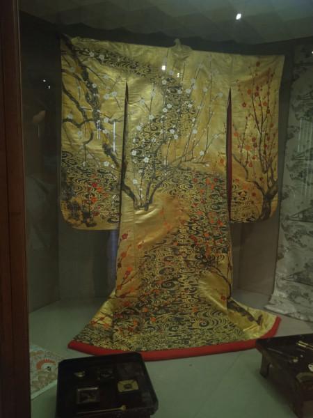 музей востока_11