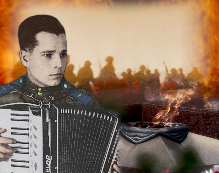 Новые песни на военную тему скачать