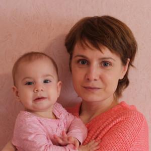 Ирина Рябкова.jpg