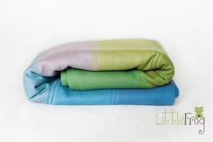 rus_pm_Woven-wrap-Little-Frog-Boulder-Opal-L-4-6m--2947_1