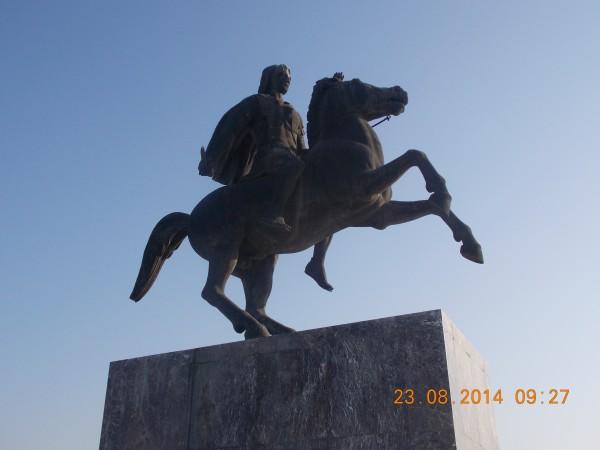 греция 2014 284
