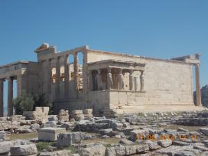 греция 2014 189