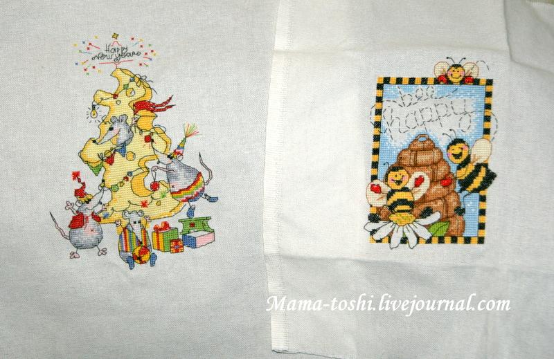 Талгарская красавица – щедрый подарок из Казахстана