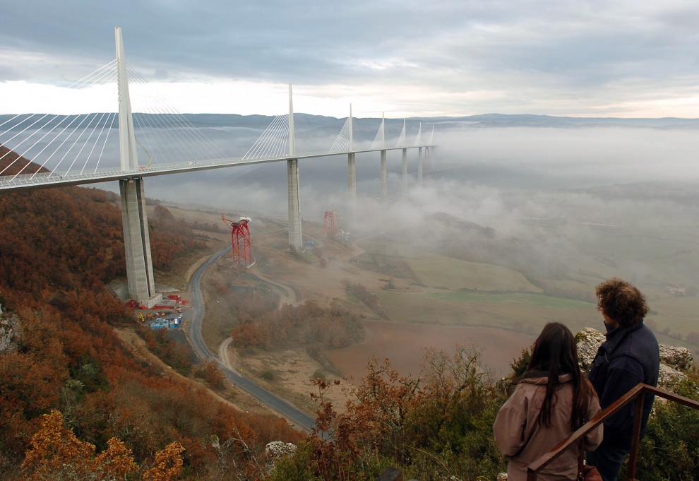 1761-990x681   Мост   Мийо Франц.