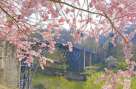 iron bridge2