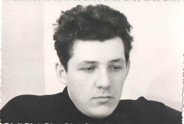 АЛИК,1965 - 1967
