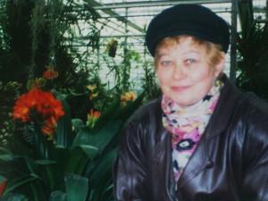 ИРИНА  1995   ГОЛЛАНДИЯ.jpg