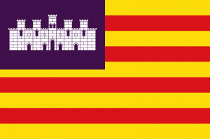 Flag_of_the_Balearic_Islands.svg.png