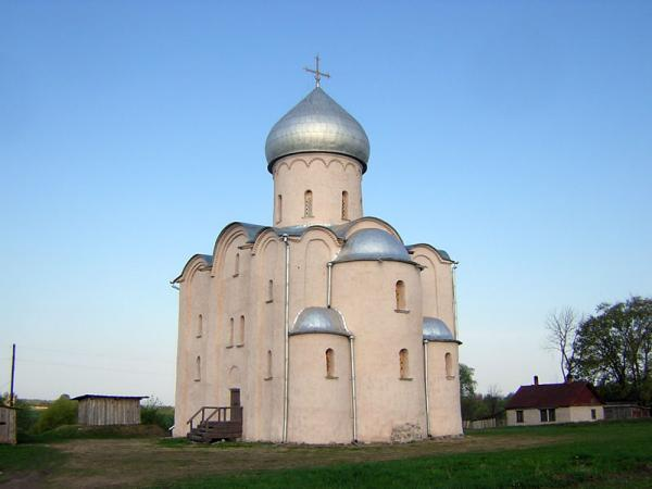 tserkov-spasa-na-nereditse_422457
