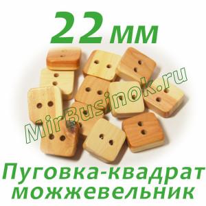 Pug-kvadr-22-800-лого