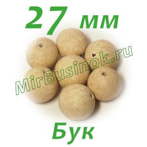 Buk-27