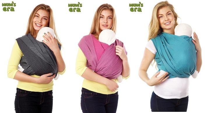 1нордик-шарф