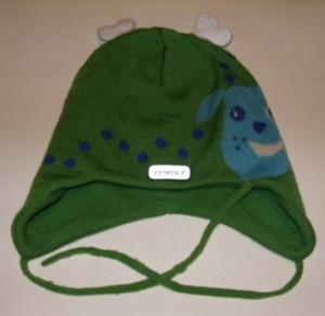 шапка рейма