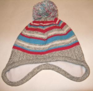 шапка янус