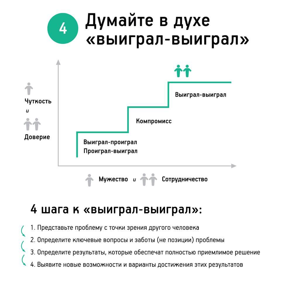 ZEaEEk_sbuc