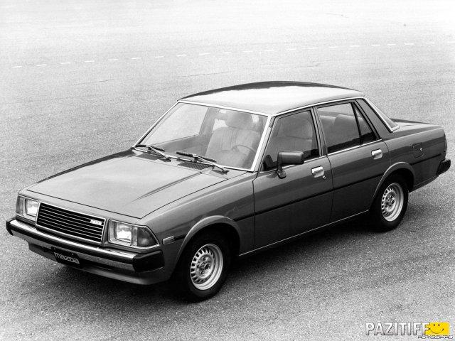 1310467706_mazda-626-sedan-cb-197881