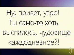 wXSnK_Hx0mI