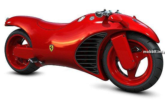 Ferrari_V4_1
