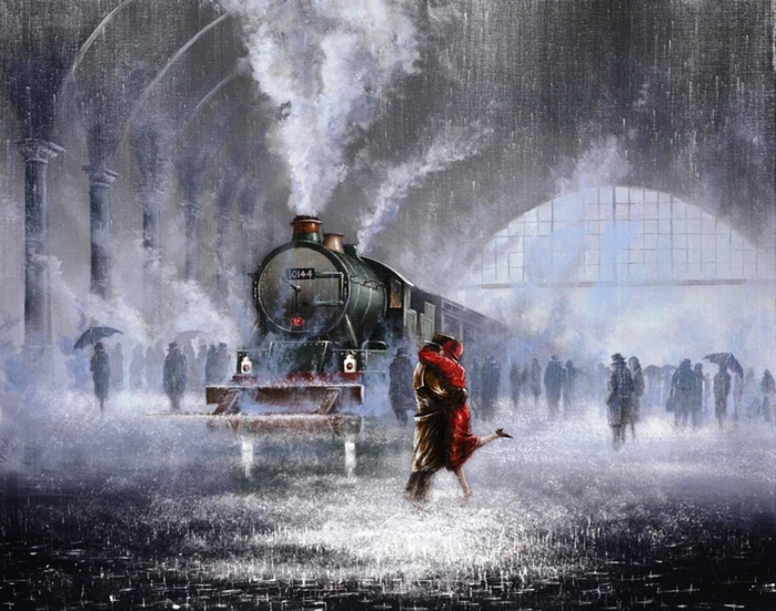 95199044_2795685_Jeff_Rowland___British_painter__TuttArt_1_1